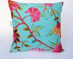 Decorative Pillows in Decor & Housewares - Etsy Home & Living - Page 11
