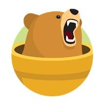 Tunnelbear : free browsing VPN for android Software Security, Simple App, Mobile Legends, Cute Bears, Opera, How To Make Money, Android, Internet, Free