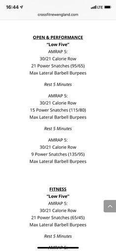 Travel Workout, Muscle Training, Burpees, Work Outs, Barbell, Crossfit, Cardio, Abs, Exercise