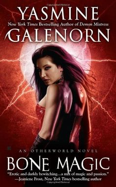 Bone Magic (Sisters of the Moon, Book 7) by Yasmine Galenorn http://www.amazon.com/dp/0425231984/ref=cm_sw_r_pi_dp_B4qUvb12HCC2E