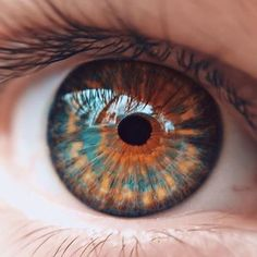 Eye / Iris / Pupil : Follow FOSTERGINGER@ PINTEREST for more pins like this. NO PIN LIMITS. Thanks to my 22,000 Followers. Follow me on INSTAGRAM @ ART_TEXAS Art_Texas At Instagram And Fosterginger75 At Instagram.