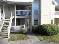 5608 Cottage Hill Rd 115, Mobile, AL 36609