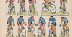 Trading Cards, Fitness, Sports, Italia, Hs Sports, Collector Cards, Sport