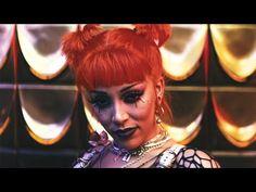 im a boss. featuring: 212 by azealia banks boss ass b*tch by nicki minaj boss bitch by doja cat (birds of prey soundtrack) anaconda by nicki. Music Documentaries, Doja Cat, Nicki Minaj, Music Songs, Banks, Youtube, Youtubers, Youtube Movies