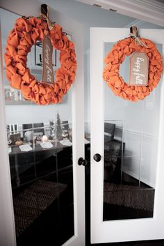 Fall Tablescape   Thanksgiving Tablescape   Thanksgiving Decor   Uptown with Elly Brown