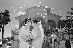 Foto Wedding di Bali