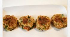 """Blog de cuisine salée et sucrée accessible à tous ! Je vous partage les recettes que je réalise au quotidien en espérant qu""""elles vous inspirent."""