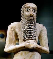 Image result for anatolia ancient art Woman Wine, Sumerian, Ancient Art, Religion, Lion Sculpture, Culture, Statue, Antiques, Meet People