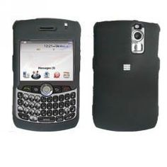 Fits BlackBerry Curve 8300 8310 8320 8330 Cell Phone Snap on Protector Faceplate Cover Housing Case - Solid Black Rubber Feel by TheCoolCell. $0.05. http://moveonyourmind.com/showme/dpblj/Bb0l0j1yJjBuEh2hBvMh.html