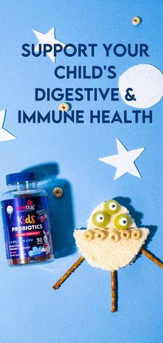 Lovebug Probiotics Lovebugpro Profile Pinterest