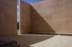 Mallorca Villa - Mallorca - John Pawson