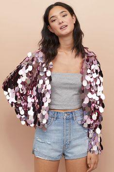 vivianpowersenjoy - 0 results for bleach tie dye Girls Fashion Clothes, Teen Fashion Outfits, Trendy Outfits, Girl Fashion, Fashion Dresses, Cute Outfits, Womens Fashion, Fashion Couple, Sequin Jacket
