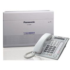 PAbX ip and analog phone systems Bangladesh  Know well, before choosing Techno Apogee for the best PABX IP and analog phone systems Bangladesh in office or organization.  Visit : http://technoapogee.com/category/10/ip-pbx-ip-phone-video-phone.html
