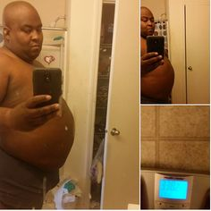 The results are REAL!!! The people is REAL!!! Click HERE---> http://troyjones34.SBCPower.com/ or INBOX ME You have nothing to lose but------->WEIGHT I Challenge You!!!!!! There you go to think this don't work I am proof that it does it this keeps up will be under 300 going to do the happy dance. 357 on the 5th so how much is that now.