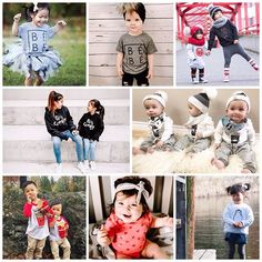 Announcing my spring team! I have some new faces joining me along with many returning ones. Welcome to Bean + Boo! My Spring, Stylish Kids, New Face, Top Knot, Head Wraps, Cute Kids, Welcome, Little Ones, Headbands