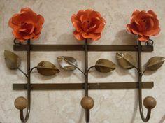Fika a Dika - Por um Mundo Melhor: Como Fazer Flores de Lata de Alumínio