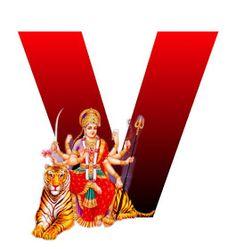 Navratri Special Whatsapp Dp Check Ambe Mataji Images, Navratri Special Whatsapp Dp., Navratri ABCD Images