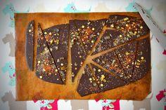 Not your average Chocolate Orange Cake – Frances Auty Bakes 40th Cake, Dad Cake, 18th Birthday Cake, 40th Birthday Gifts, 2nd Birthday, Chocolate Orange, Chocolate Cake, Rose Cake, Clean Eating Snacks