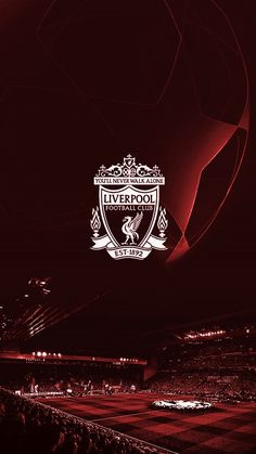 Sports – Mira A Eisenhower Liverpool Team, Liverpool Premier League, Anfield Liverpool, Liverpool Champions League, Salah Liverpool, Lfc Wallpaper, Liverpool Fc Wallpaper, Liverpool Wallpapers, Ronaldinho Wallpapers