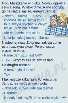 Uroki blokowego życia Dark Sense Of Humor, Weekend Humor, Mickey Mouse Wallpaper, Funny Memes, Jokes, Text Memes, Good Mood, Really Funny, Texts