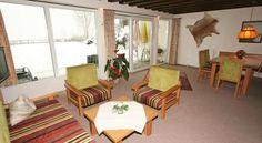 Chalets St. Wendelin 3 - #VacationHomes - $147 - #Hotels #Austria #Telfs http://www.justigo.com/hotels/austria/telfs/chalets-st-wendelin-3_40539.html