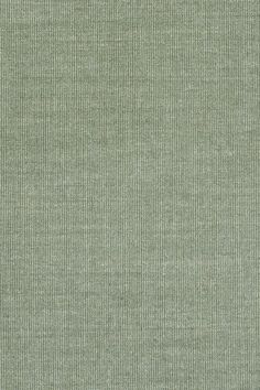 Kvadrat is Europe's leading manufacturer of design textiles. We create high qu. - Kvadrat is Europe's leading manufacturer of design textiles. We create high quality contemporary t - Textile Texture, 3d Texture, Fabric Textures, Texture Design, Textures Patterns, Fabric Patterns, Paper Texture, Textile Company, Tadelakt