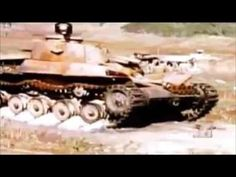 WW2: Operation Forager (The Battle of Saipan) - YouTube