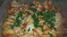 Risotto, Shrimp, Chicken, Ethnic Recipes, Food, Diet, Essen, Meals, Yemek