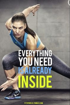 In need of some great female fitness motivation? Here are 50 badass workout motivation pictures & quotes to help you train with focus, intensity and drive. Sport Motivation, Fitness Motivation, Fitness Quotes, Fitness Goals, Fitness Tips, Health Fitness, Exercise Motivation, Motivation Quotes, Workout Quotes