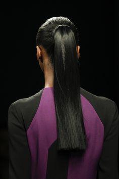 29 coiffures chic et trendy pour la rentrée | Glamour