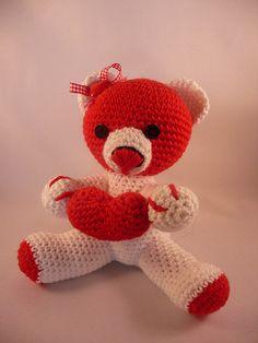 valentine gifts uk her