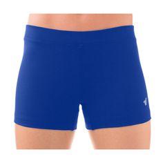 MotionFLEX®  Shorts