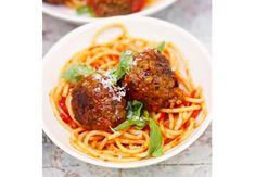 Super Ideas For Recipes Easy Pasta Jamie Oliver Yummy Pasta Recipes, Beef Recipes, Dinner Recipes, Cooking Recipes, Meatball Recipes, Pasta Sauce Jamie Oliver, Healthy Meals For Kids, Easy Meals, Spaghetti And Meatballs