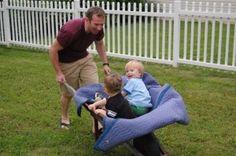 10 must-not-miss summertime activities for little   http://craftsandcreationsideas.blogspot.com