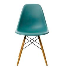 DSW Stuhl Von Vitra | Eames Plastic Side Chair DSW | For The Home |  Pinterest | Side Chair, Charles Eames And Design Shop