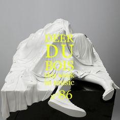 This Week in Music n°86 : ms mr - iris - active child - myami by Deer du Bois on SoundCloud