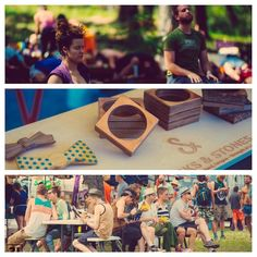Today is the LAST DAY to apply for Food & Craft Vending Visual Art Submissions Easy Speak Talks and Movement Instructors! Visit the Get Involved page on our website to apply & please share with any pack members that you'd like to see at #WTFest16! #WhatTheFestival #foodtrucks #pdxfood #crafts #handmade #yoga #meditation #oregon #sustainability #mindfulness #art #madeinoregon Re-post by Hold With Hope