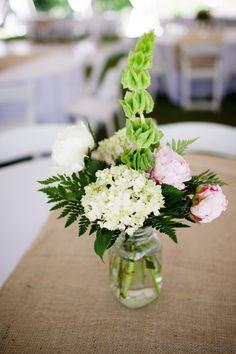 Photography By / http://kristydickerson.com,Floral Design By / http://lanierlandflorist.com