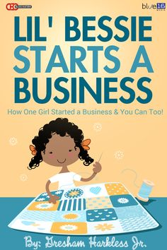 Interested in Starting a Business? Read Our New Ebook - http://ceoblognation.com/interested-starting-business-read-new-ebook/