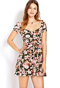#F21CRUSH Promo-dresses-valentines-day_02day FLOWERS!