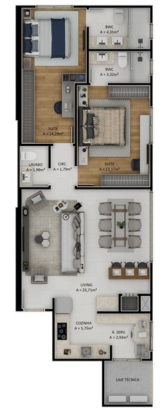 floor plann Top 40 Floor Plan Ideas - Engineering Discoveries Preschool Teaching: You Can Teach Y Sims House Plans, House Layout Plans, Small House Plans, House Floor Plans, Home Design Floor Plans, Home Building Design, Home Room Design, Building A House, Layouts Casa