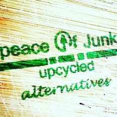 IG@PEACEOFJUNK LLC #Boutique !!! A Marriage between #Design , #Creative Lifeskills & #Therapy !  Each #Peace , #soul is truly #oneofakind ... an individial work of #quirky#art ... Always , Forever No replicas = INDIVIDUALITY Get #healing & custommade anything by PeaceofJunkBrand@gmail.com ... How about everything ?  Also use code:  SHIPMEPJ for #Freeshipping for the duration of #NOVEMBER ! Link IN BIO ! #Mentalhealth #Therapist #Suicide #Depression#Domesticviolence #Youth #Handmade