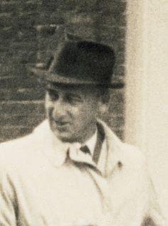 O Diário de Anne Frank: Sexta-feira, 3 de julho de 1942