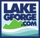 Last Chance For Winter Carnival, Plus 7 Other Lake George Weekend Events