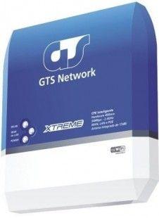 Cpe Wireless Gts 2.4ghz 400mw 24dbi xtreme long range longo alcance ptp - Eletro Suzano