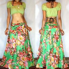 I NEED this outfit. Not want...NEED