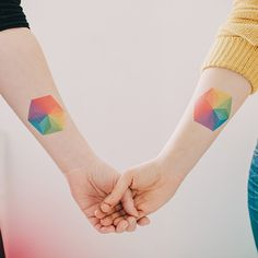 Tattly. It's like they're reading my mind.
