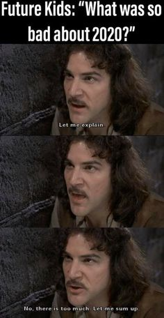 """As You Wish: A Collection of Quarantine-Inspired """"The Princess Bride"""" Memes Really Funny Memes, Stupid Funny Memes, Funny Relatable Memes, Haha Funny, Hilarious, Funniest Memes, Funny Stuff, Random Stuff, Funny Shit"""