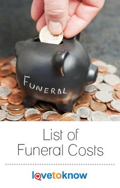 For the average person, a funeral can seem expensive. When you add in all factors associated with the ceremonies, the cost can end up being thousands of . Saving Ideas, Money Saving Tips, Funeral Costs, Average Person, Factors, Frugal, Helpful Hints, Life Hacks, Death