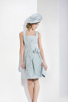 Special Offers | Women's Designer Occasionwear | Mother of the bride | Oxford | Poshfrocks